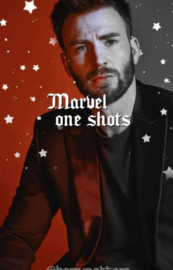 Marvel ; One shots  ←