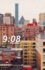 09:08 ☪ lrh (Çeviri) by RebornDead