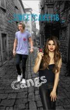 GANGS/H.S.✅ by beyxxbey