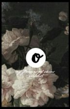 Of Flowers, Of Skies // Photography Book by wildplants-