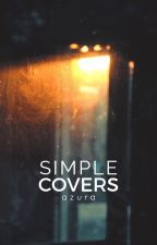 Simple Covers [closed] by ppolarize