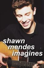 shawn mendes imagines by obliviatemendes