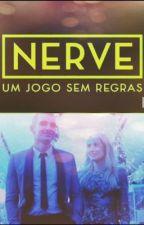 NERVE -  Um jogo sem regras  by lukas060102