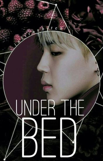 Under The Bed • jikook