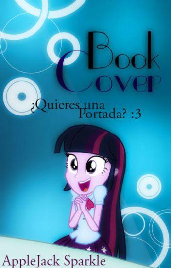 Book Cover [Cerrado]