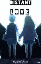 Distant Love {A Pincest Fanfic} by xXxsnxckersxXx