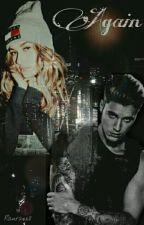 Again [Jailey](Justin Bieber Y Hailey Baldwin) by RAURA-28