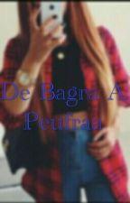 De Bagra A Peufraa by __Teukass__