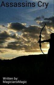 London Archery by MagiciansMagic