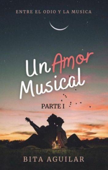 Un Amor Musical
