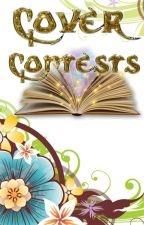 Cover Contest by QuillsWritingContest