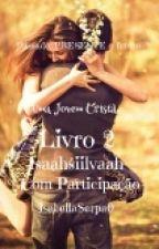 Uma Jovem Cristã Vol.ll by Isaahsiilvaah