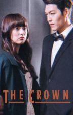 The Crown by agresif_tavsann