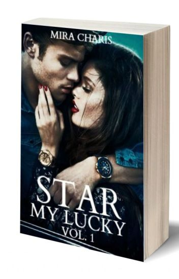 My Lucky Star |. Dark Soul
