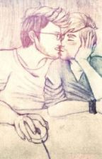 Love In The Classroom - Septiplier by ItsWAYPastUrBedTime
