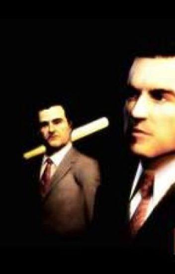 Arranged Marriage to the Mafia Boss?