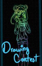 ○Concurso de dibujos○  [Abierto] by TeamCoquito