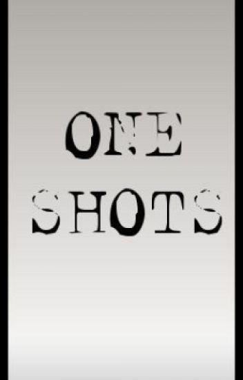 Brohm OneShots