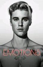 EMOTIONS (she's Mine) #Jason McCann  by lihoil