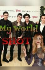 My World||SHOT||vol 1 by Giuli-Pitic