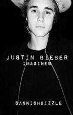 Justin Bieber imagiens  by bieberdolan1