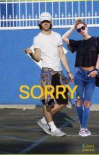 Sorry. (Nash grier y tu SEGUNDA TEMPORADA) <<TERMINADA>> by lumateo1