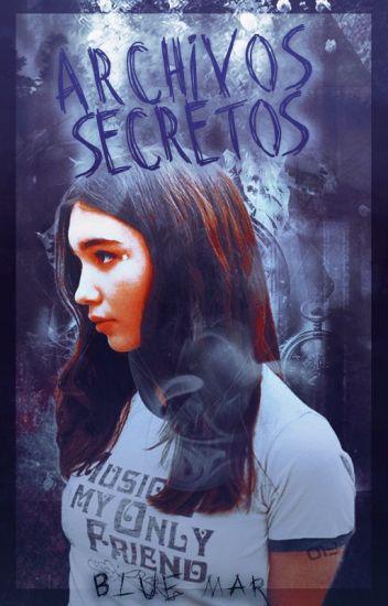 Archivos Secretos ➳ Stranger Things