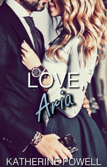 Love, Aria
