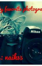 My favorite photographs by justmenaik