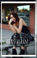 Instagram. by PrincessRock985