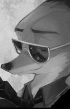 Zootopie : -La mort de Nick by Fire-Fox