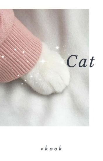 cat  »vkook«
