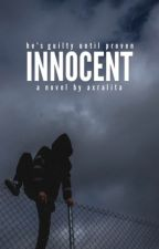 Innocent  by axralita