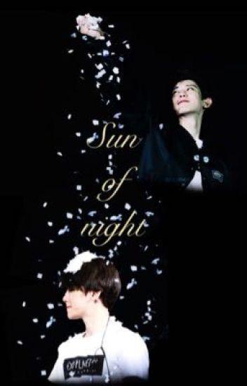 Sun of Night