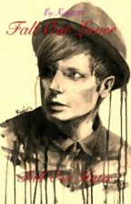 Fall Out Lover,  Fall Out Hater (Eine Fall Out Boy Ff) by AmericasLittlePsycho