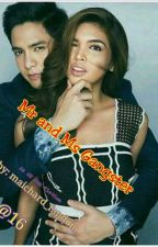 Mr. And Ms. Gangster by Maichardfandom