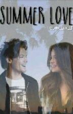 Summer Love by Laura_Love_1D