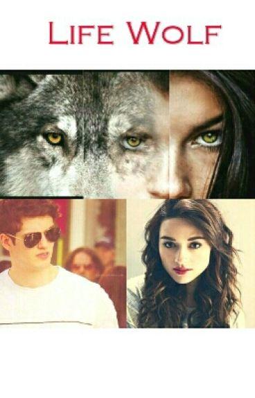 Life Wolf