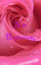New Beginnings  by kay1958