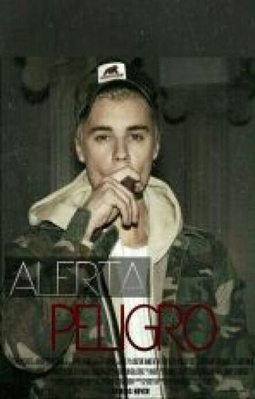 ALERTA PELIGRO. ➳ JB