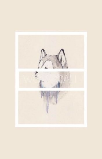 Wolf Call ♔ Klena