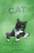 cat » frerard by wxntz-