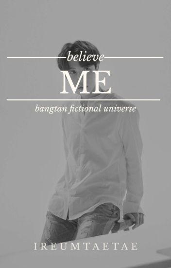 believe me (hoseok)