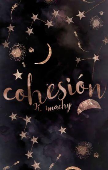 Cohesión © »Gay