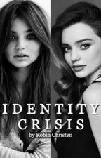 Identity Crisis by robinchristen