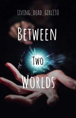 Bella's twin sister [ twilight and harrypotter fan fiction