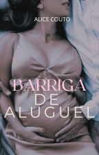 Two options, One decision [Larry Stylinson and Louis Tomlinson fanfic] [PT] by AliiceHoran