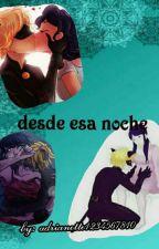 desde es noche  by adrianette1234567810