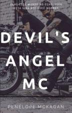 Devil's Angel MC by PenelopeMckagan