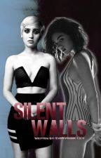 Silent Walls (Audrey Jensen FF/Scream Series)*Updates Are Slow* by EverythingLily